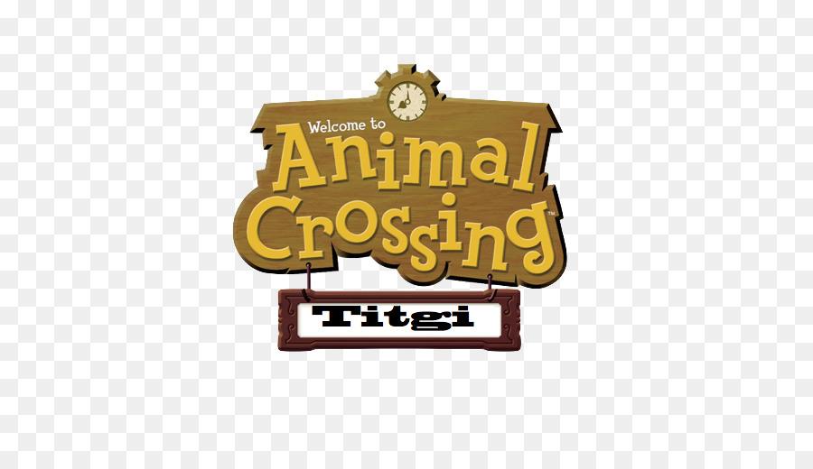 animal crossing leaf logo transparent