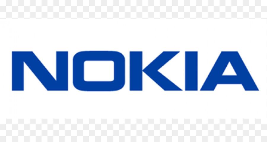 Nokia, Organização, Logo png transparente grátis