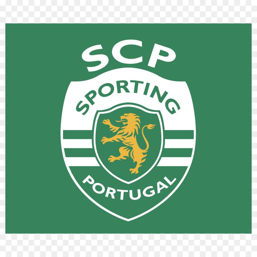 Sporting Lizbona 1:2 FC Porto