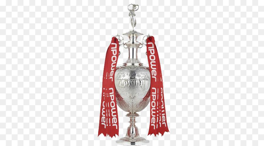 Efl Campeonato Trofeu Premier League Png Transparente Gratis