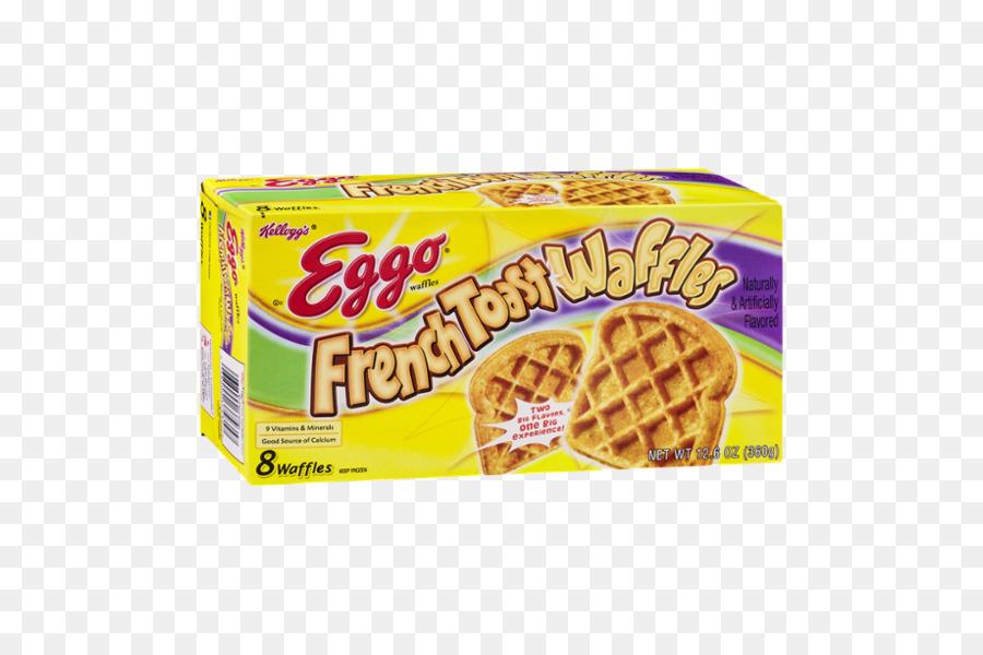 Waffle, Pancake, Eggo Waffles png