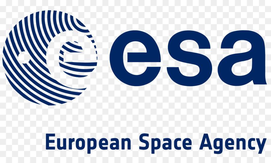 Resultado de imagem para Agência Espacial Europeia