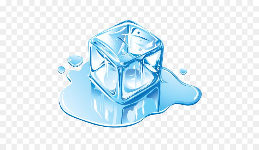 Cubo De Gelo Desenho Gelo Png Transparente Gratis