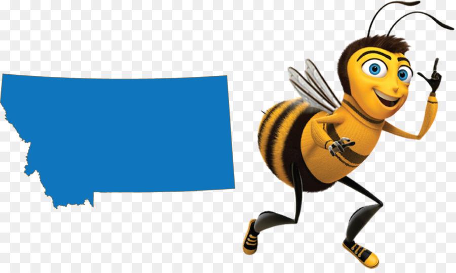 Bee Movie Barry B Benson Imagem Do Filme Abelha Download Gratis