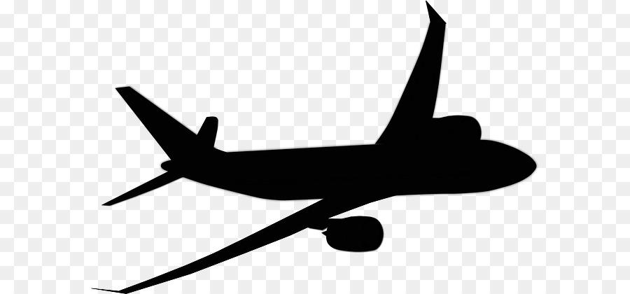 De Aviao Aviao Desenho Png Transparente Gratis