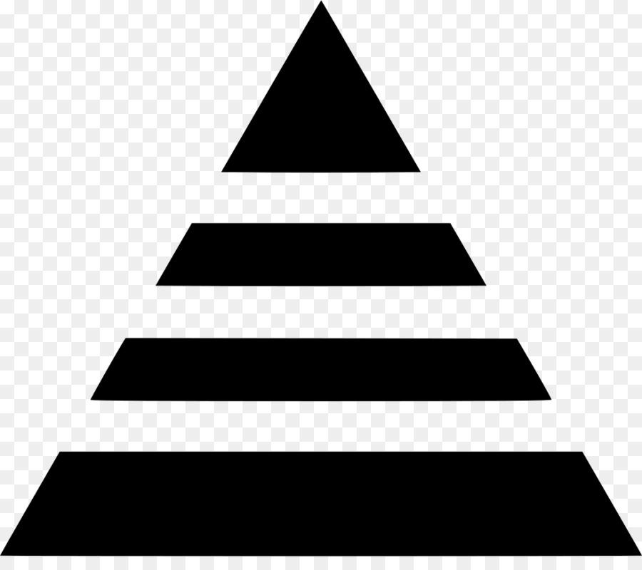 Piramides Do Egito Triangulo Clipart Desenho Piramide Download