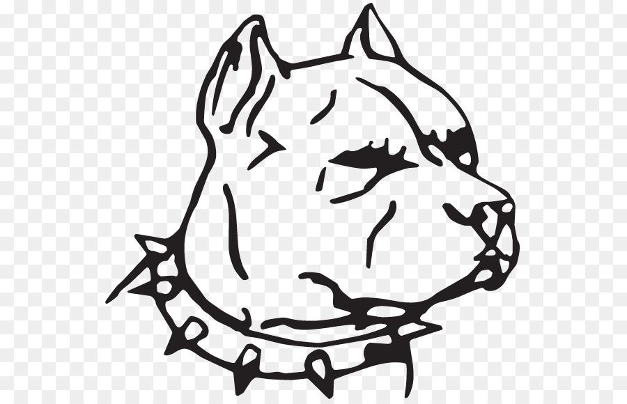 Pit Bull American Pit Bull Terrier Filhote De Cachorro Png