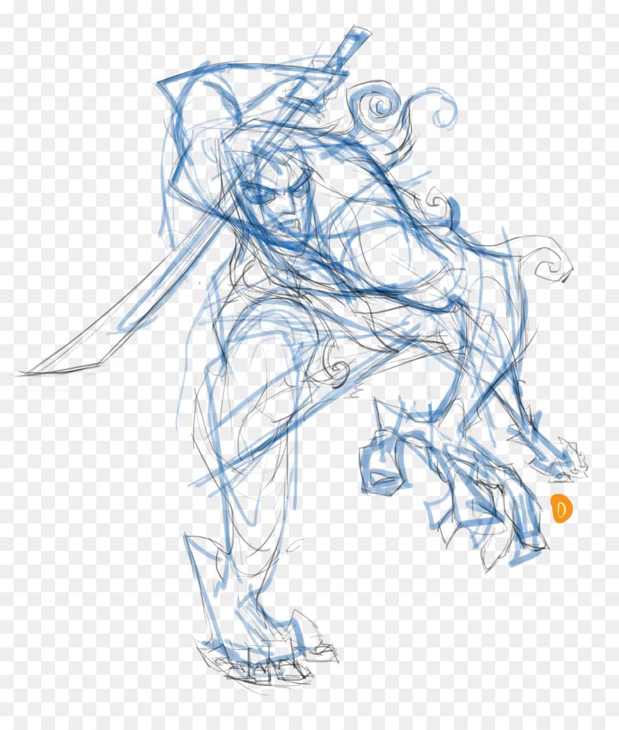 Ilustracao Desenho Do Esboco Dos Desenhos Animados Illustrator