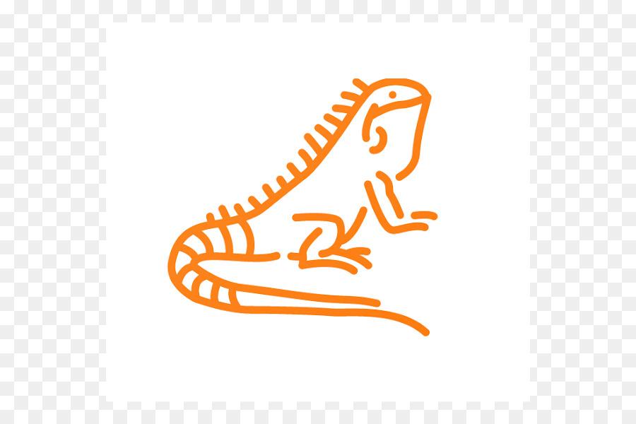 Lagarto Dos Desenhos Animados Ou Pagina Para Colorir Dinossauro