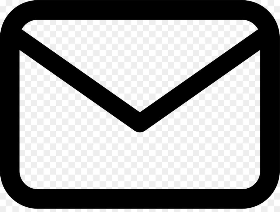 ícones Do Computador, Email, Fonte Incrível png transparente grátis