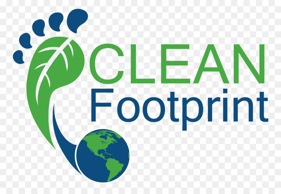 Mundo Logo Organismo Png Transparente Gratis