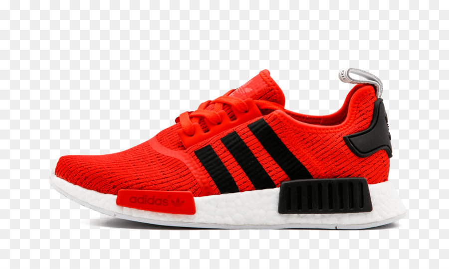 adidas originals nmd r1 mens