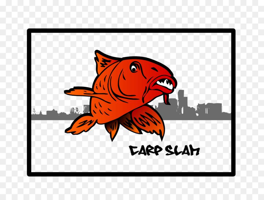 Logo Carpa Design Grafico Png Transparente Gratis
