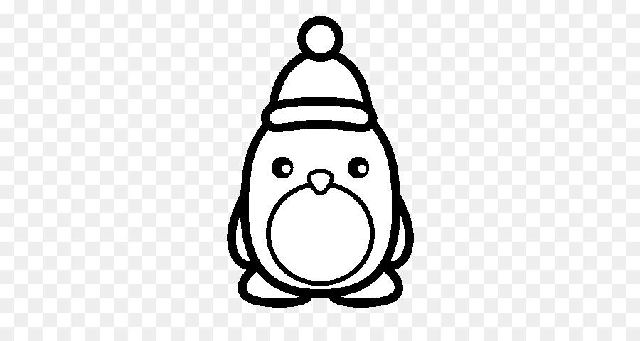 O Club Penguin Livro De Colorir Pinguins Bebe Pinguim Imperador