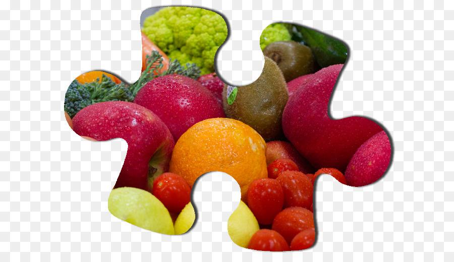 Dieta De Alimentos Nutricao Culinaria Vegetariana Vegetal