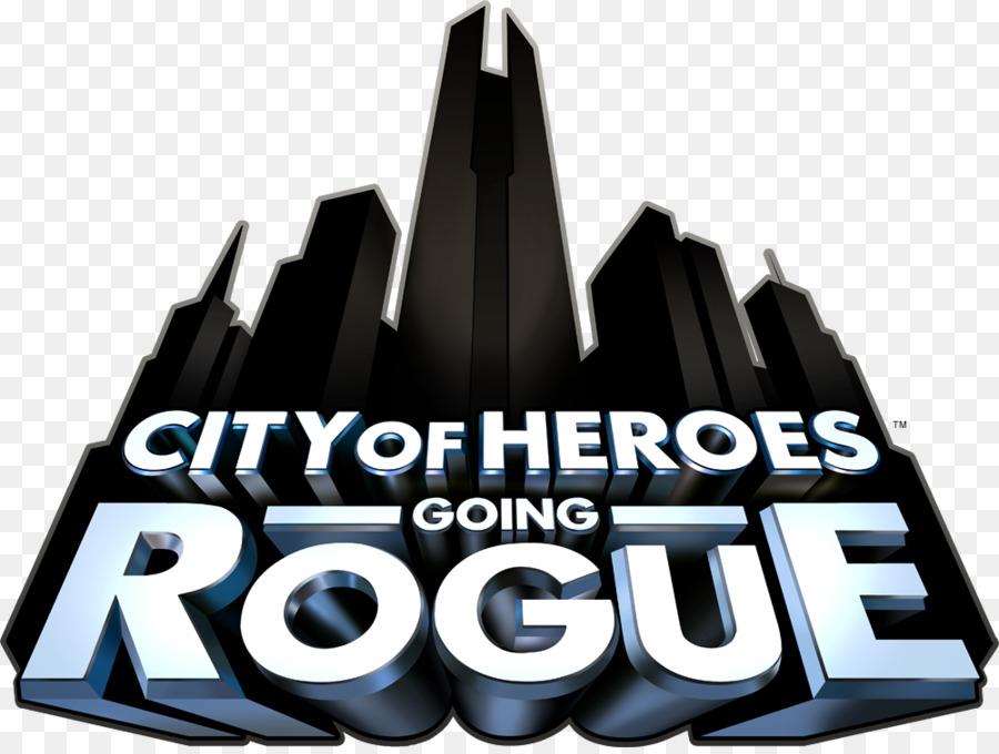 Logo Marca Cidade Dos Herois Png Transparente Gratis