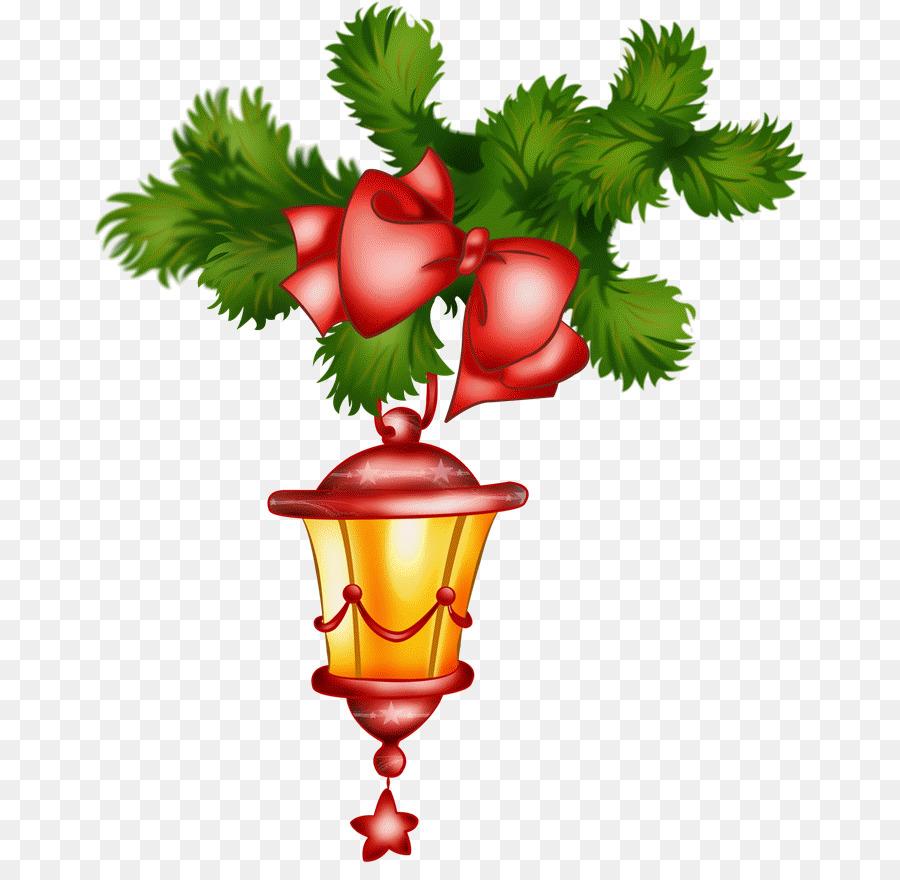 Christmas Day Desenho Enfeite De Natal Png Transparente Gratis
