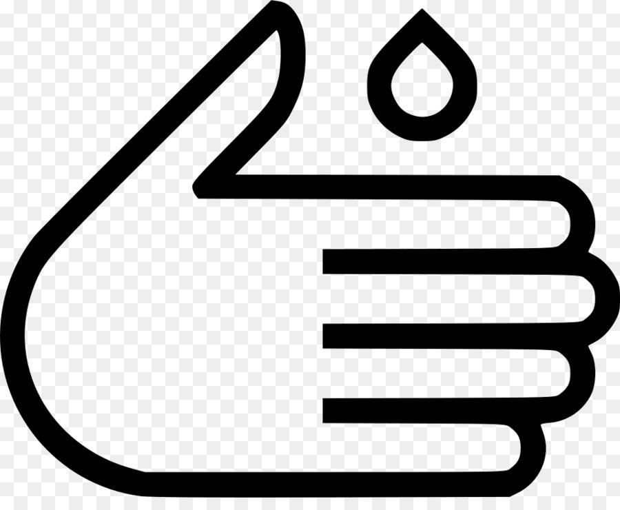 Queimar Queimadura Quimica Substancia Teoria Png Transparente Gratis
