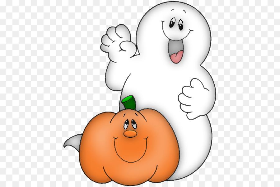 Halloween Desenho Imagem De Clip Art Fantasma Abobora Fantasma