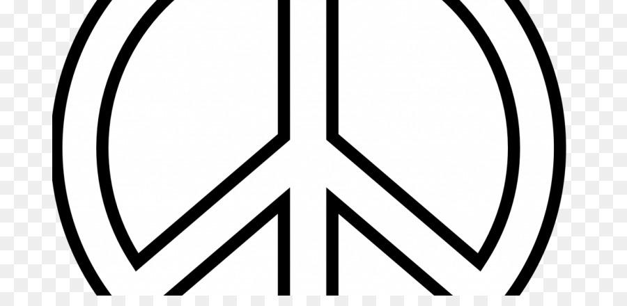 Simbolos De Paz Simbolo Paz Png Transparente Gratis