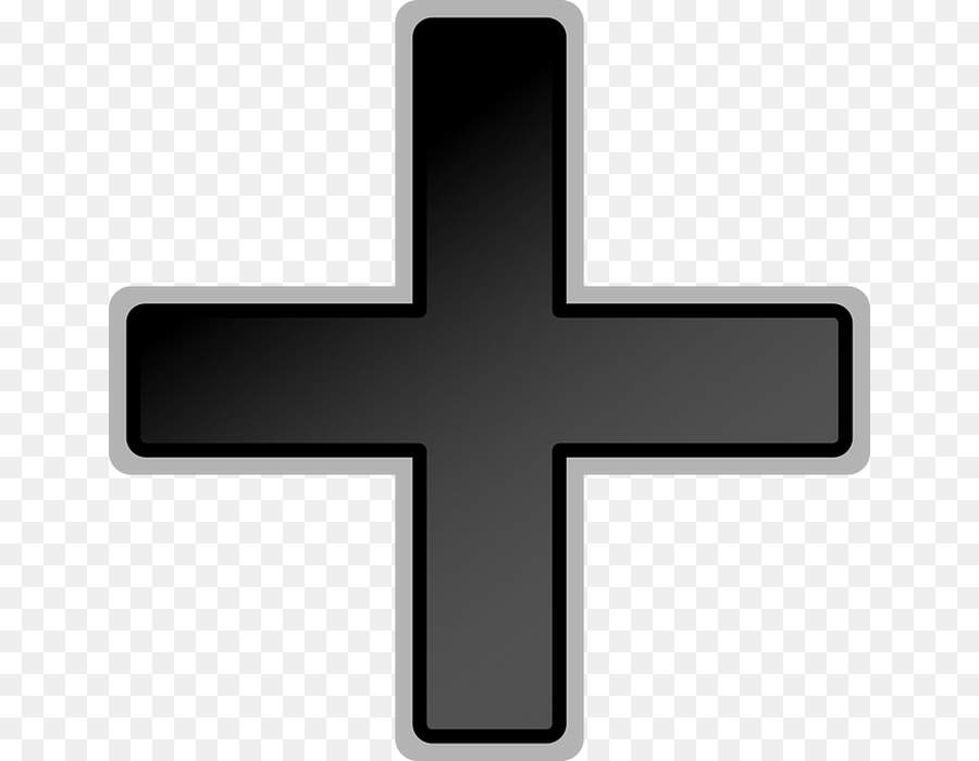 JAZZigo - Parte 4 - Página 2 Kisspng-clip-art-openclipart-vector-graphics-computer-icon-jual-aryastore-tambahan-kekurangan-pembayaran-5c01e581a8a611.8136142715436281616908