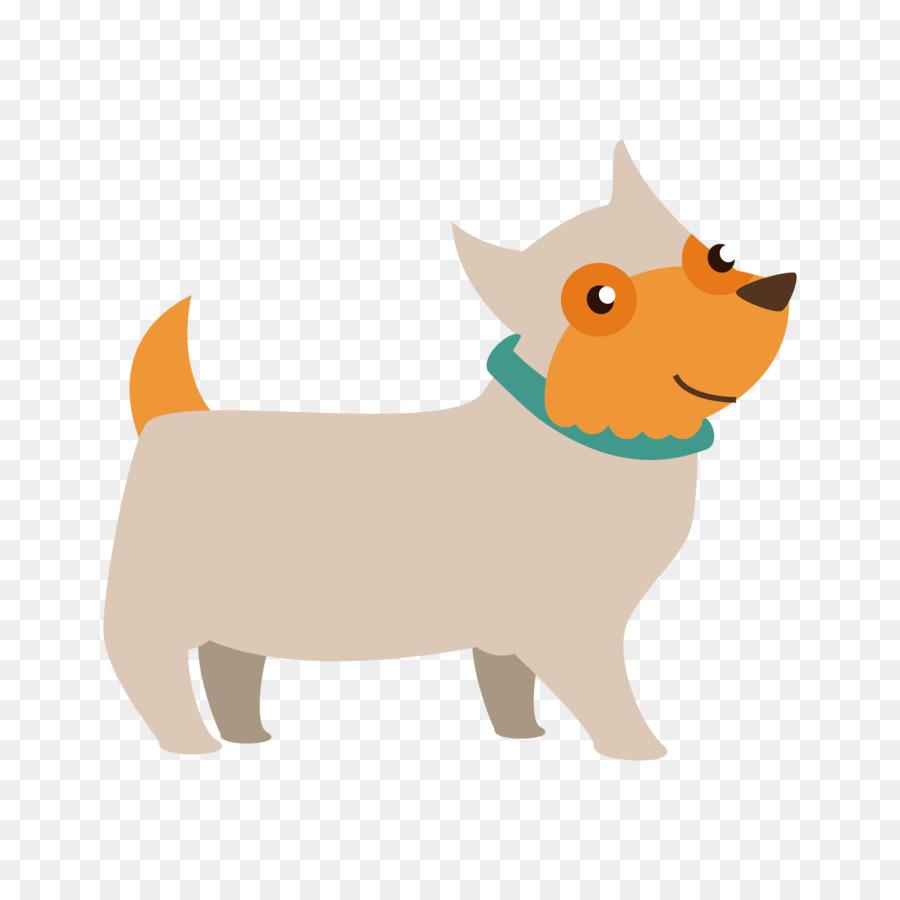 Filhote De Cachorro Desenho Gato Png Transparente Gratis