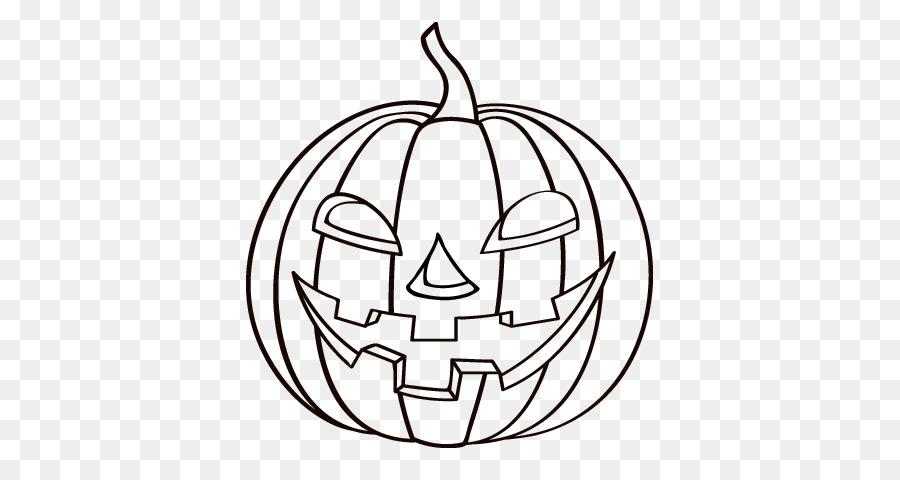 Jack O Lantern Livro De Colorir De Abobora Desenho De Halloween