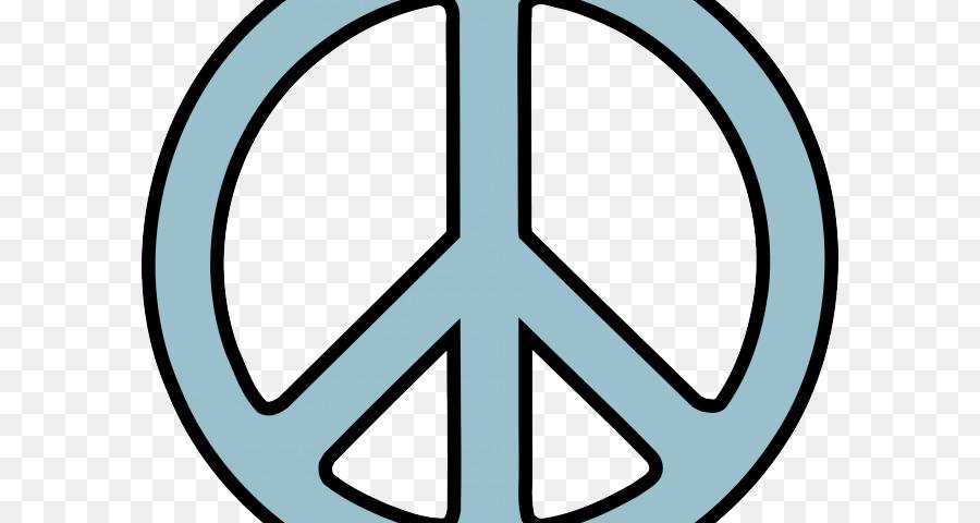 Simbolos De Paz Paz Desenho Png Transparente Gratis