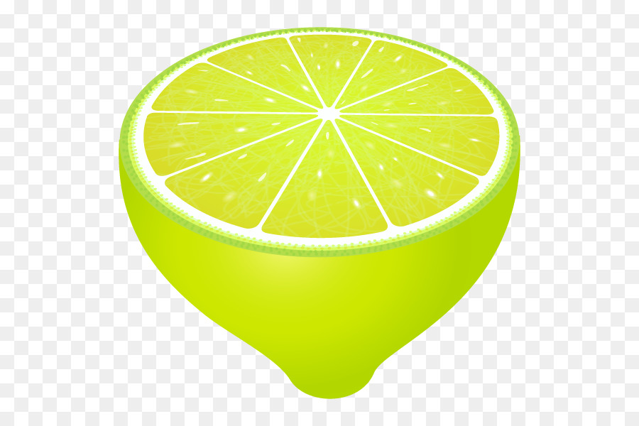 kisspng-lime-lemon-product-design-citric