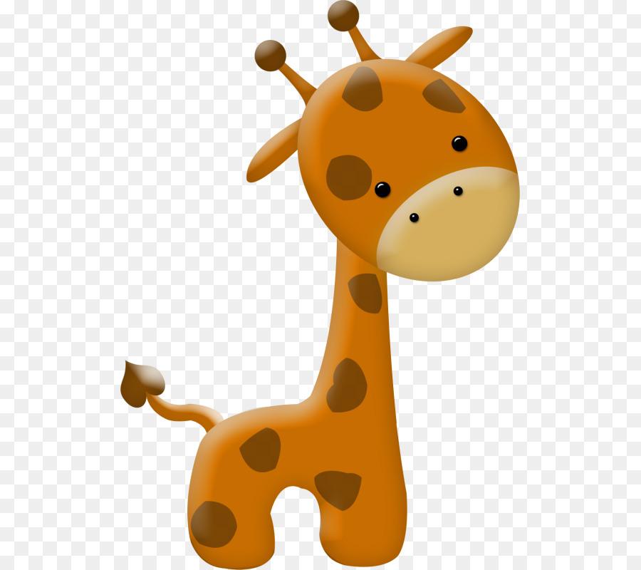 Norte Girafa Desenho Girafa Png Transparente Gratis