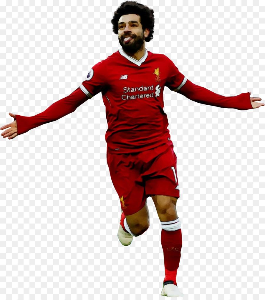 O Liverpool Fc Premier League Anfield Png Transparente Gratis